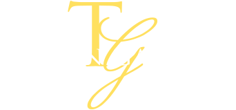 Tuscan Gardens Senior Living Community