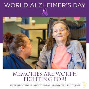 World-Alzheimer's-Day