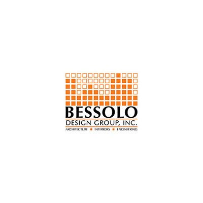 Bessolo Design Group