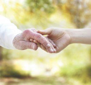 caregiver-support