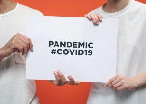 pandemic-covid19