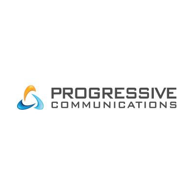 Progressive Communications