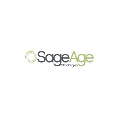 SageAge Strategies
