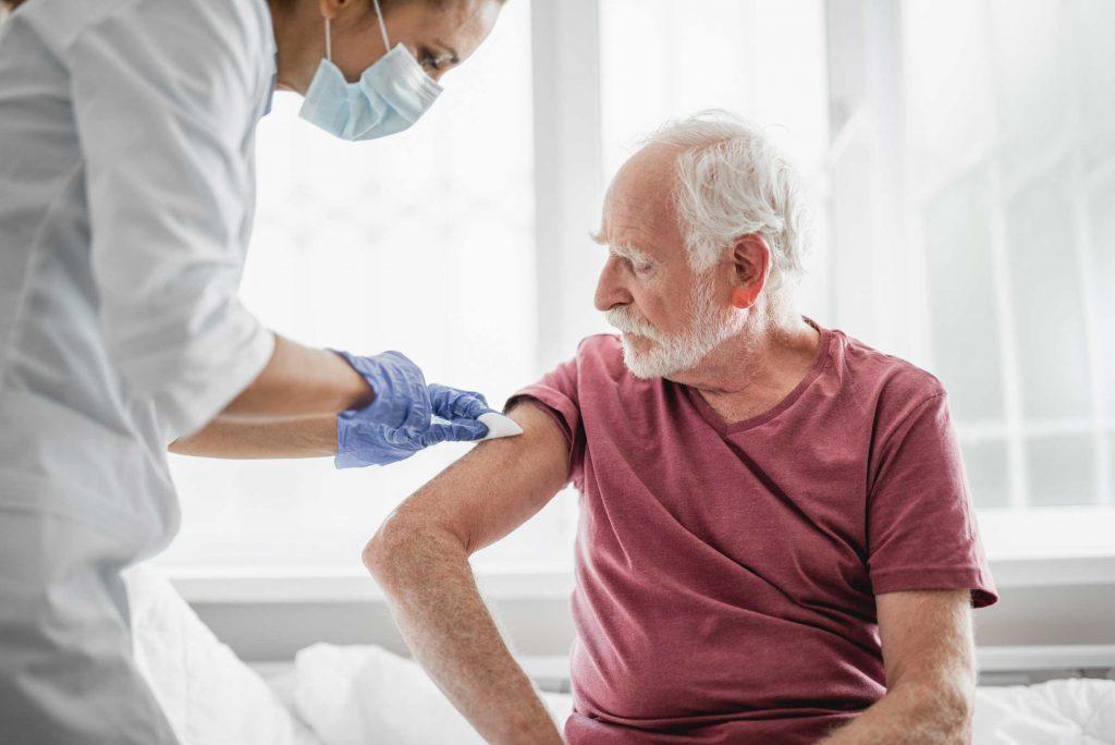 covid19-coronavirus-vaccine